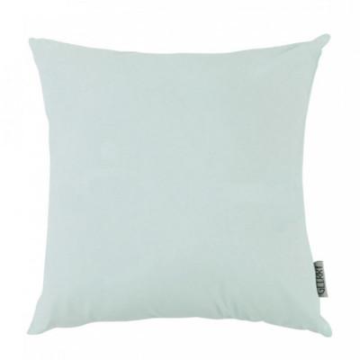 oceana-cushion-40-x-40