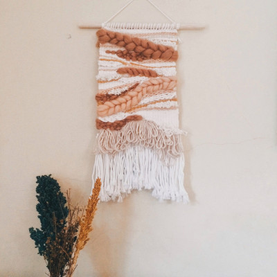 senandika-woven-wall-hanging