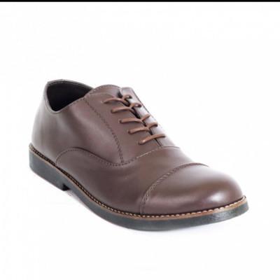 lvnatica-sepatu-pria-pantofel-dante-brown-formal-shoes