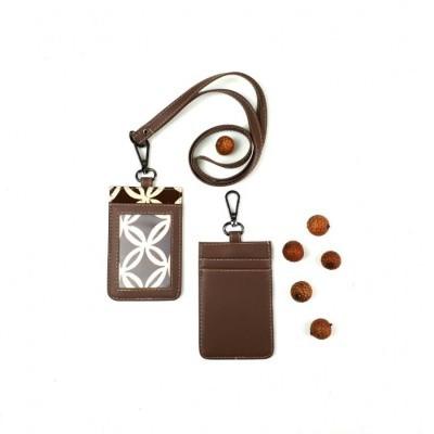 nametag-batik-russet-brown