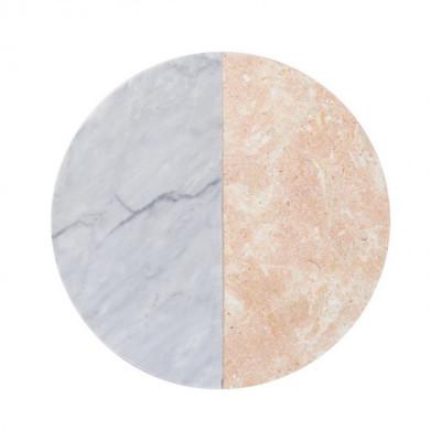 round-poundretteite-moonstone-marble-d20
