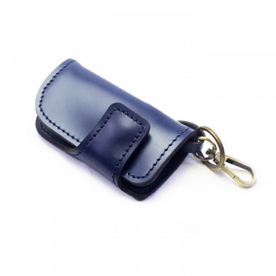 dompet-stnk-mobil-motor-kulit-asli-warna-biru-garansi-1-tahun-gantungan-kunci.-gantungan-kunci-kulit-