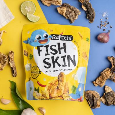 raftels-fish-skin-original-snack-keripik-kulit-ikan