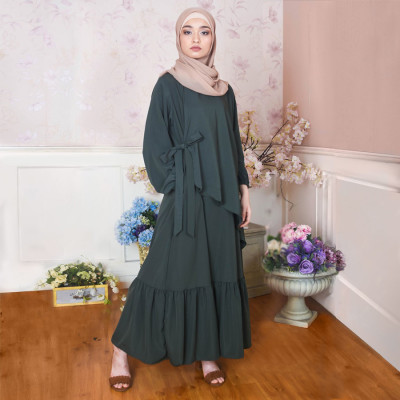 maryam-dress