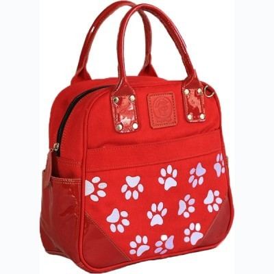 small-handbag-paw-print