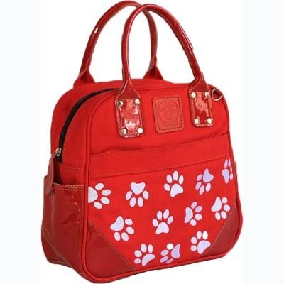 small-handbag-paw-print