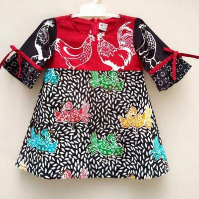 dress-batik-anak-aym-5