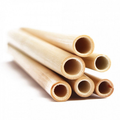solid-wood-straw-str-bamboo-6-pcs