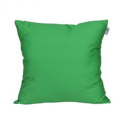 apple-blossom-cushion-40-x-40