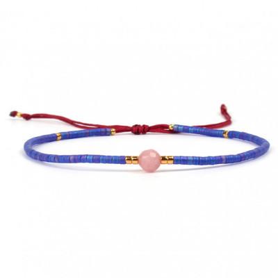 celestial-bracelet