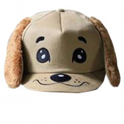 hats-golden-retriever