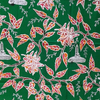 batik-puring-malang-hijau