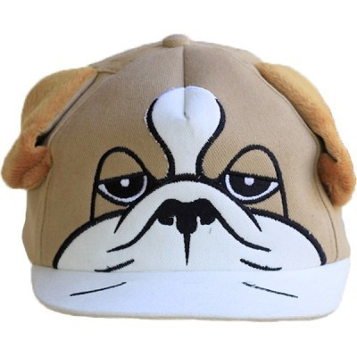 hats-bulldog