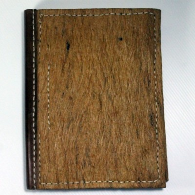 leather-case-book-note