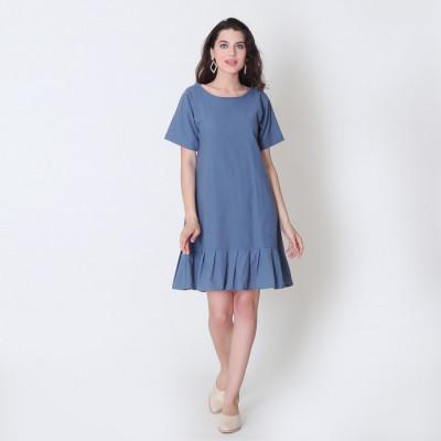 furaha-zuri-linen-dress