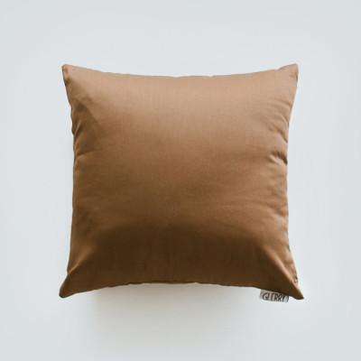 espresso-cushion-40-x-40