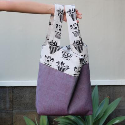 tas-belanja-batik