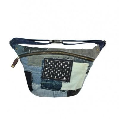 heridono-waistbag