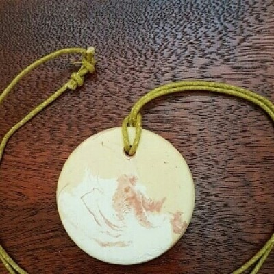 kalung-casual-style-2
