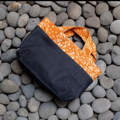 batik-lasem-handbag-kuning