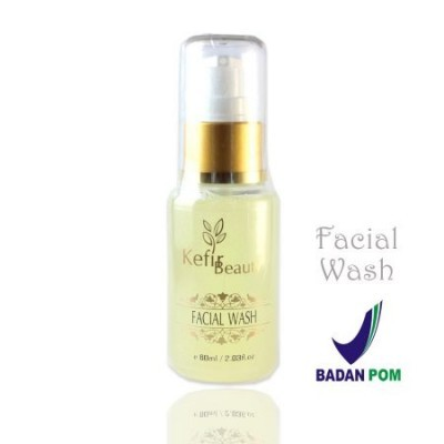 facial-wash-kefir-beauty