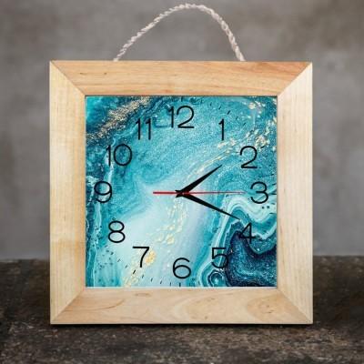 jam-dinding-dekorasi-rumahkamar-25x25-cm-m.02