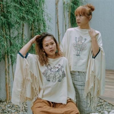 blouse-celosia-2