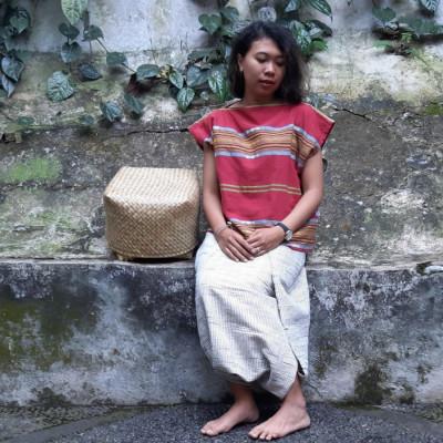 blouse-seruni-3