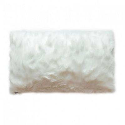 rwhite-mini-fur-cushion-30-x-50