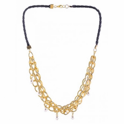 chania-necklace