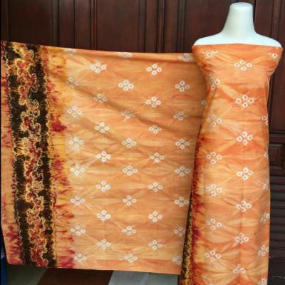 jumput-gradasi-orange