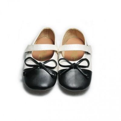 sepatu-bayi-perempuan-tamagoo-valerie-white-baby-shoes-prewalker-murah