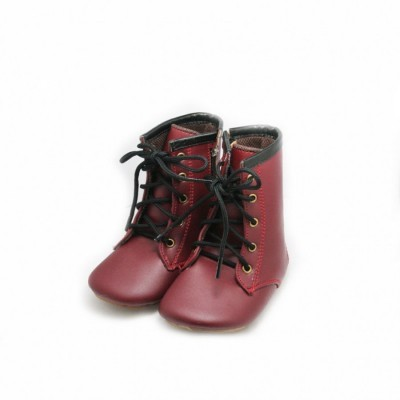 sepatu-boots-bayi-laki-laki-tamagoo-titan-maroon-baby-shoes-prewalker-murah