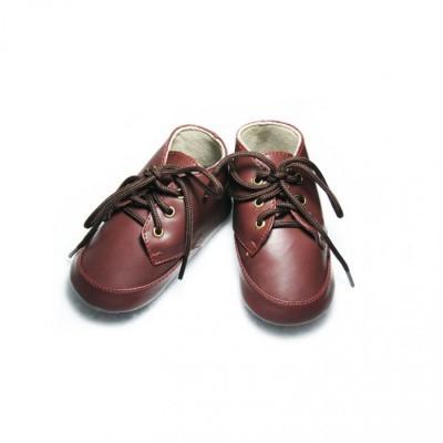 sepatu-boots-bayi-laki-laki-tamagoo-tommy-brown-baby-shoes-prewalker-murah