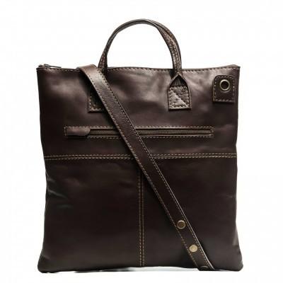 lnr-g-bag-dark-brown