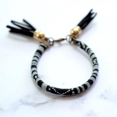 gelang-tenun-praya-hitam