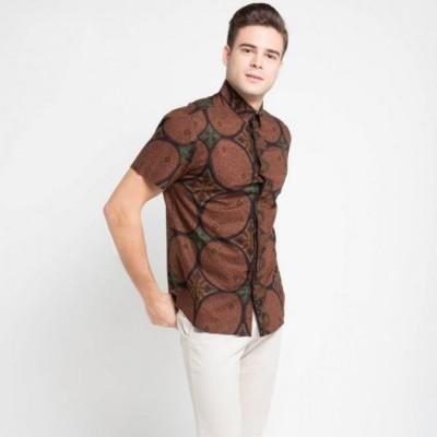 arthesian-kemeja-batik-pria-kawung-whorl-batik-printing