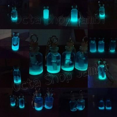 bottle-charm-glow-in-the-dark