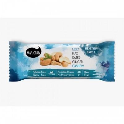 cashew-ginger-bar