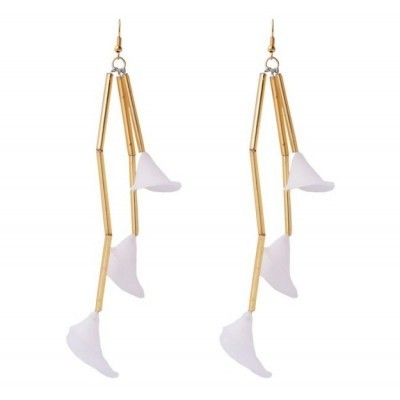 gold-bamboo-trumpets