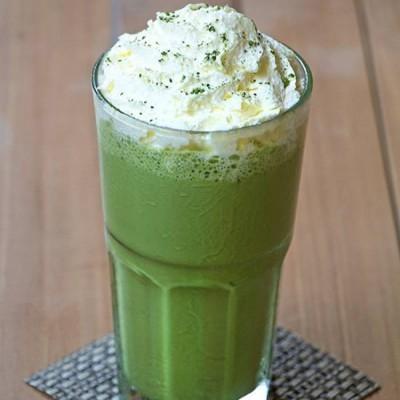 dbd-powder-green-tea-latte-1kg