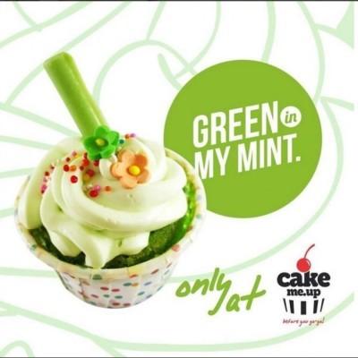 daily-cupcake