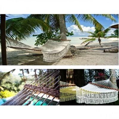 hammock-agung-custom-design