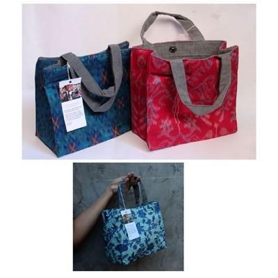 hand-bag-bali