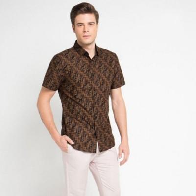 arthesian-kemeja-batik-pria-parang-pamor-batik-printing