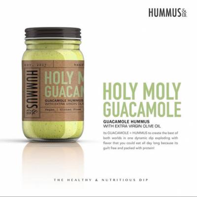 holy-moly-guacamole