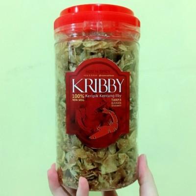 kribby-spicy-besar