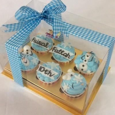 thematic-custom-cupcake-6-pcs
