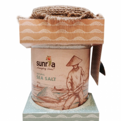 sunria-natural-sea-salt-500gr-coarse-grain