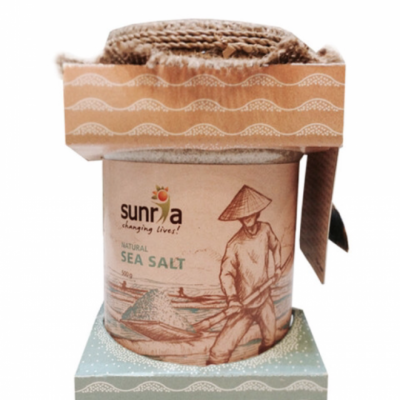 sunria-natural-sea-salt-garam-laut-500gr-fine-grain